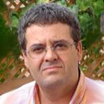 Dr. ORLANDO MAYORAL DEL MORAL