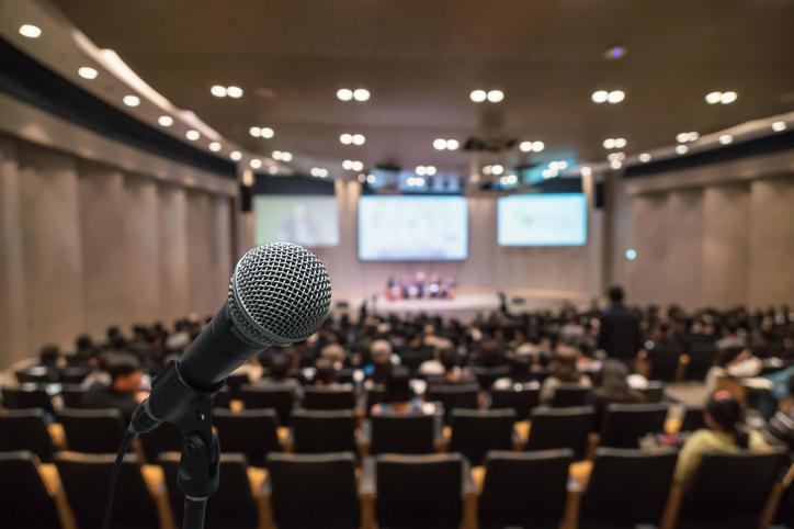 Convocatoria Asamblea Extraordinaria