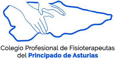 Noticias Actualización de la WCPT AEF Abril 2015