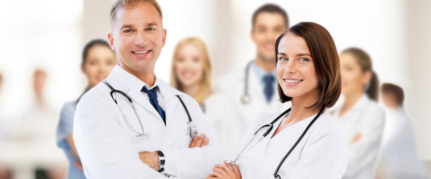 Fisioterapia Basada en la Evidencia (JULIO 2015)
