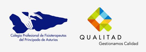 Qualitad firma un convenio de colaboración con el COFISPA