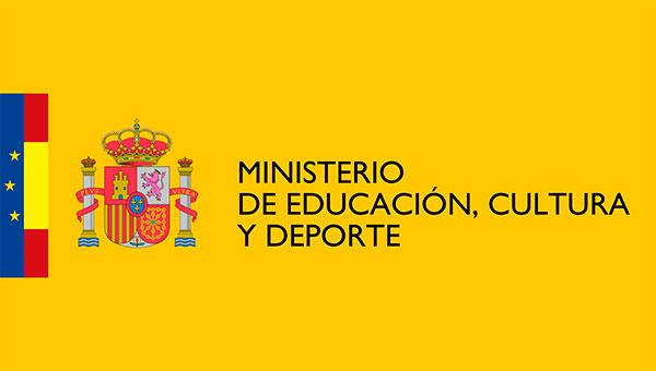 Resolución Becas de formación de postgrado Agencia Española de Protección de la Salud