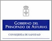AsturSalud - Consultar estado actual de la Bolsa de Demandantes de Empleo