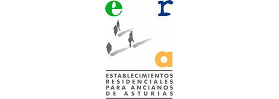 INFORME REUNIÓN COFISPA - ERA