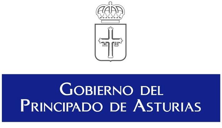Convenio Colectivo aplicable a las relaciones laborales en Establecimientos Sanitarios Privados
