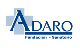 Fundación - Sanatorio ADARO. CONVOCATORIA PRESENTACIÓN MÉRITOS
