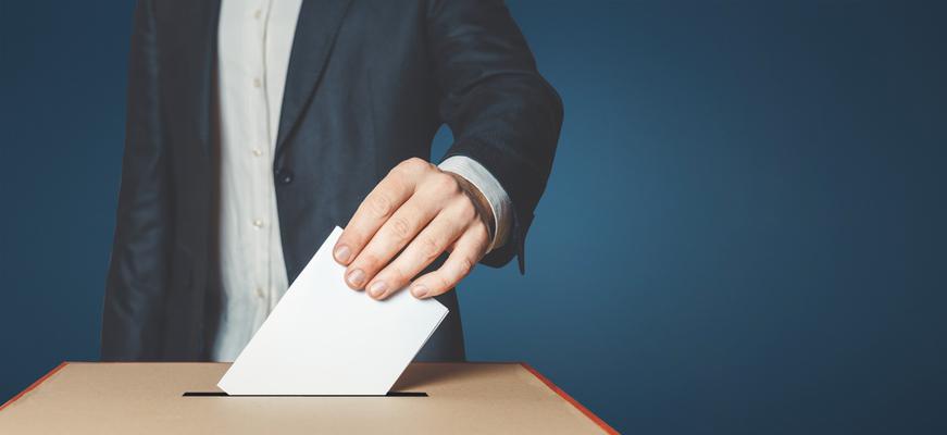 CONVOCATORIA DE ELECCIONES AL COMITÉ EJECUTIVO DEL CGCFE