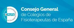 CONSULTA URGENTE  DEL CONSEJO GENERAL DE COLEGIOS DE FISIOTERAPEUTAS AL MINISTERIO DE SANIDAD , CONSUMO Y BIENESTAR SOCIAL