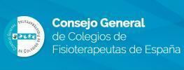 CGCFE INFORME TÉCNICO 1/2020