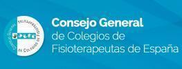 GUÍAS COVID-19 CGCFE