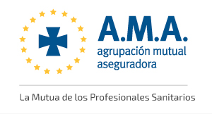Comunicado Cesión de Datos a Compañía AMA-Seguro de Vida